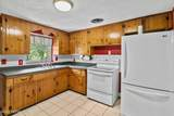 5545 Old Middleburg Rd - Photo 31
