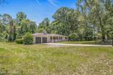 5545 Old Middleburg Rd - Photo 4