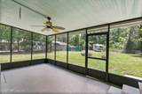 5545 Old Middleburg Rd - Photo 40