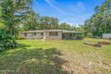 5545 Old Middleburg Rd - Photo 42