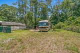 5545 Old Middleburg Rd - Photo 43