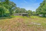 5545 Old Middleburg Rd - Photo 44