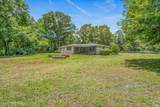 5545 Old Middleburg Rd - Photo 45