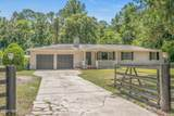 5545 Old Middleburg Rd - Photo 8