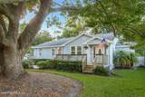 1517 4TH Ave - Photo 1