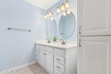 1517 4TH Ave - Photo 20
