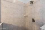 1517 4TH Ave - Photo 22