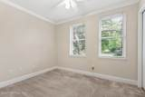1517 4TH Ave - Photo 25