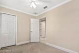 1517 4TH Ave - Photo 26