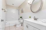 1517 4TH Ave - Photo 27