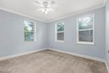 1517 4TH Ave - Photo 28