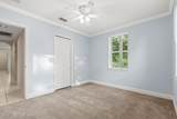 1517 4TH Ave - Photo 29