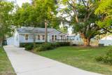 1517 4TH Ave - Photo 3