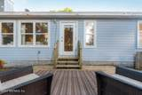 1517 4TH Ave - Photo 32