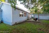 1517 4TH Ave - Photo 34