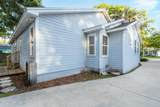 1517 4TH Ave - Photo 35