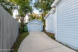 1517 4TH Ave - Photo 36