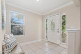 1517 4TH Ave - Photo 6