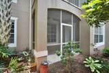 10550 Baymeadows Rd - Photo 28