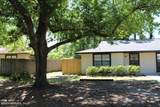 2924 Shelby Dr - Photo 1