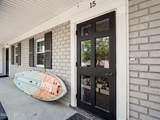 2950 St Johns Ave - Photo 2