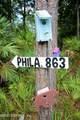 3111 Ash Harbor Dr - Photo 43