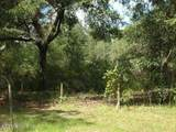 2810 Lundy Rd - Photo 1