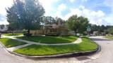 10592 Roundwood Glen Ct - Photo 3