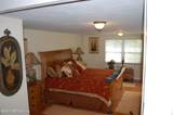 3891 State Road 21 - Photo 10