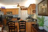 3891 State Road 21 - Photo 4
