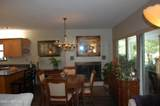 3891 State Road 21 - Photo 5
