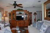 3891 State Road 21 - Photo 7