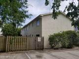 405 15TH Ave - Photo 2