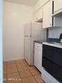405 15TH Ave - Photo 22