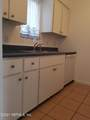 405 15TH Ave - Photo 23