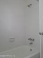 405 15TH Ave - Photo 27