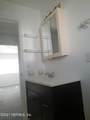 405 15TH Ave - Photo 28