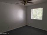 405 15TH Ave - Photo 29