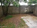 405 15TH Ave - Photo 35