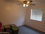 405 15TH Ave - Photo 39