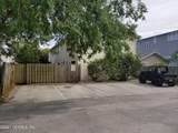 405 15TH Ave - Photo 5