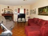 4954 Calendula Ave - Photo 20