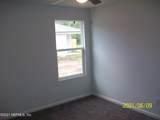 5166 Seaboard Ave - Photo 10