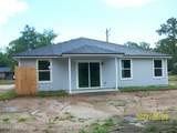 5166 Seaboard Ave - Photo 19