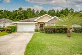 5896 Round Table Rd - Photo 1