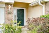 5896 Round Table Rd - Photo 4