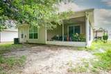 5896 Round Table Rd - Photo 6