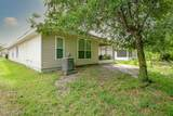 5896 Round Table Rd - Photo 7