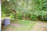 5896 Round Table Rd - Photo 8