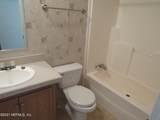 9775 Pocklington Ave - Photo 12